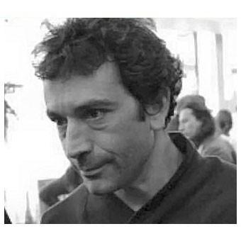 """Résultat de recherche d'images pour """"Sébastien Gioan"""""""